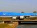 Boeing 747 společnosti KLM při pojíždění na letišti Schiphol. Foto: Jan Sůra