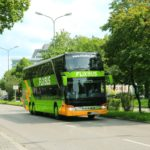Setra Dosto (FlixBus), foto: Flixbus
