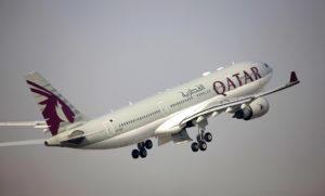 Airbus A330, foto: Qatar Airways
