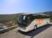 Autobus Setra, Autotrans Hrvatska, foto: Arriva Panturist
