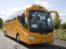 Autobus Volvo Irizar PB, foto: Student Agency