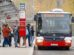 Bus v pražské MHD. Autor: DPP - Petr Hejna