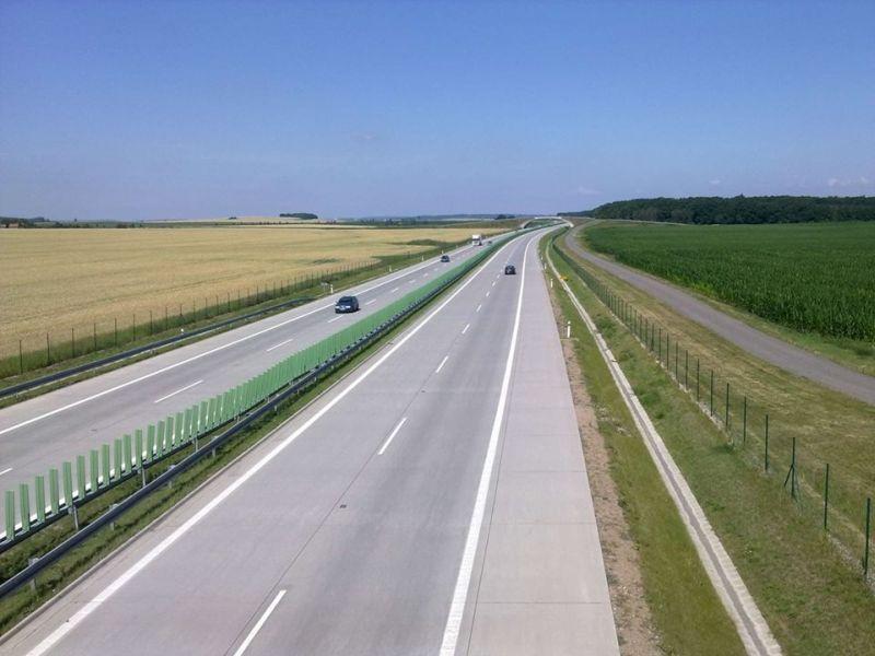 D11 Autor: ministerstvo dopravy