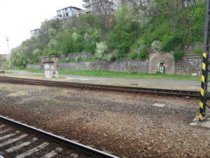 Pozemky na hlavním nádraží. Ilustrační foto. Autor: Zdopravy.cz