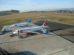 Letiiště KV. Ilustrační snímek. Autor: Letiště Karlovy Vary