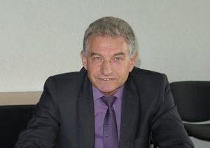 Miloslav Kulich. Autor: Dopravní podnik města Hradce Králové