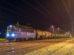 Vlak ČD Cargo Marie Terezie. Autor: ČD Cargo