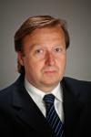 Zdeněk Chrdle. Autor: AŽD Praha