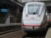 DB se rozhodly pojmenovat po významných osobnostech 25 nových jednotek ICE-4. Foto: Deutsche Bahn