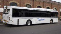 Autobus Transdevu, ilustrační foto. Pramen: Bidgee [CC BY-SA 3.0 au (https://creativecommons.org/licenses/by-sa/3.0/au/deed.en)], from Wikimedia Commons