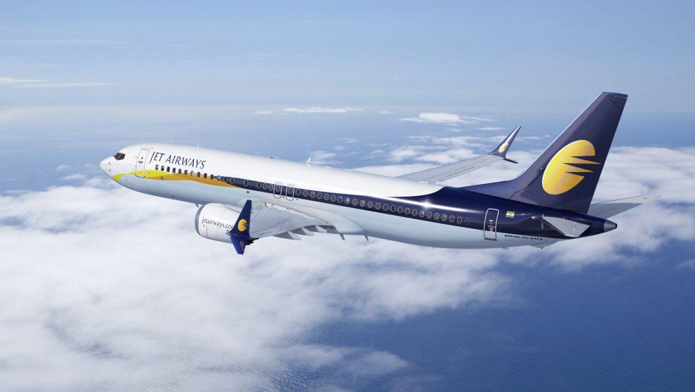 Indické Jet Airways podepsaly s Boeingem dohodu na nákup dalších 75 letadel 737 MAX 8. Hodnota zakázky podle katalogových cen je 8,8 miliardy dolarů. Foto: Boeing