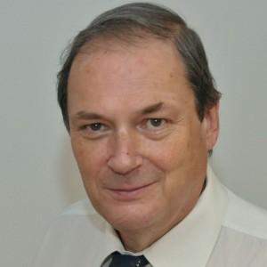 Jaroslav Pejša. Zdroj: Jaroslav Pejša