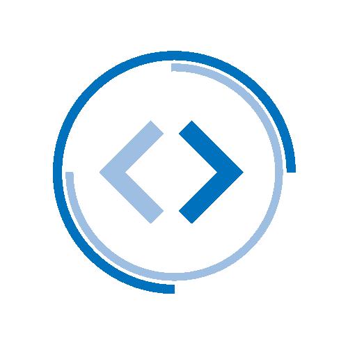 ZDopravy logo-16 FB500px