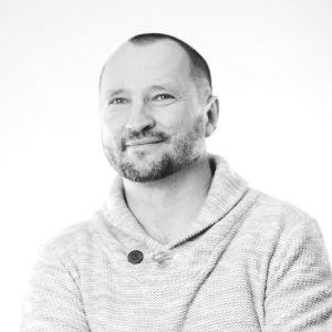 Jakub Unucka. Pramen: www.unucka.cz