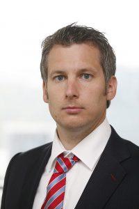 Michal Zdeněk, předseda představenstva DPMLJ