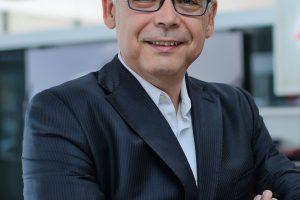 Martin Saitz, nový generální ředitel Hyundai Motor Czech