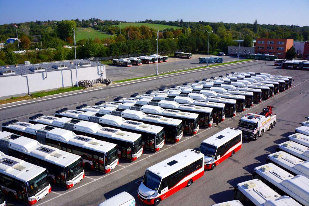 https://zdopravy.cz/iveco-doda-do-brna-kloubove-autobusy-na-plyn-solaris-nesplnil-podminky-souteze-1766/