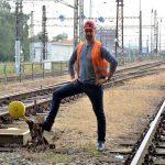 Martin Kolovratník, poslanec ANO a předseda podvýboru pro dopravu. Foto: FB Martina Kolovratníka