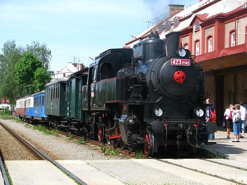 Autor: Viktor Zerzán, CC BY-SA 3.0, https://commons.wikimedia.org/w/index.php?curid=25020455