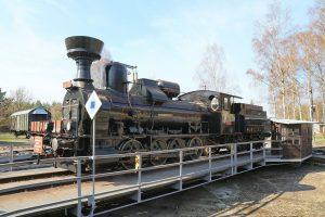 Lokomotiva 414.096