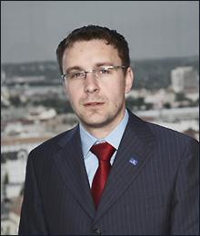 Vladimír Kremlík. Pramen: www.kremlik.cz