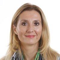 Bc. Lenka Voplatková: Foto: Ministerstvo dopravy