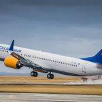 Boeing 737 MAX 8 společnosti Icelandair. Foto: Icelandair