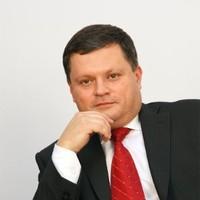 Bedřich Koukal. Pramen: Linkedin