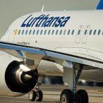 Airbus A320neo. Foto: Lufthansa