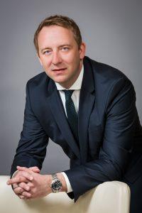 Petr Pavelec. Foto: Letiště Praha