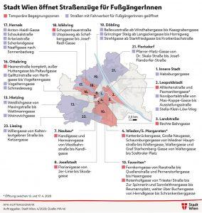 © Stadt Wien-APA