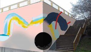 Návrh Současná abstrakce