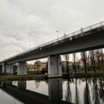 Most přes Labe v Kolíně. Foto: David Procházka