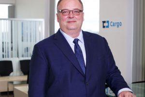 Ivan Bednárik