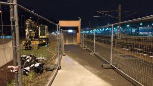 Nová cesta z hlavního nádraží na Žižkov. Pramen: ROPID