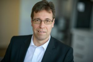 Roman Kokšal. Pramen: Siemens