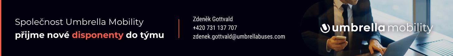 umbrellamobility