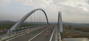 Nový most Vrbno. Pramen: ŘVC