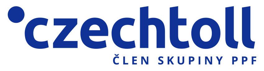 Czechtoll