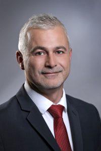Pavel Soldán. Pramen: SGEF