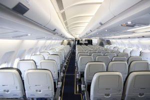 Airbus A330-200 společnosti Luke Air. Foto: Čedok